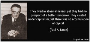 ... -of-a-better-tomorrow-they-existed-under-paul-a-baran-209071.jpg