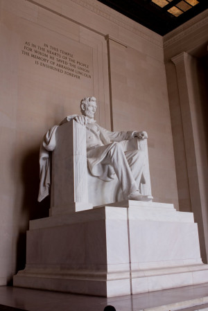 Reagan Quote Mother S Day Quotes Ronald Reagan. Memorial Day Quotes ...