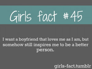 boy, boyfriend, fact, funny, gif, girls, lol, meme, quotes, sexy ...