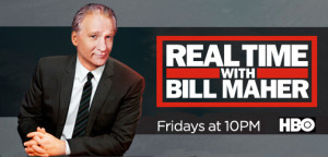Bill Maher New Rules Quotes real time with bill maher