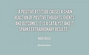 positive attitude quotes positive attitude quotes positive attitude ...