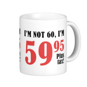 For Men Turning 60 Years Old Gifts and Gift Ideas