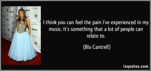 quote-i-think-you-can-feel-the-pain-i-ve-experienced-in-my-music-it-s ...