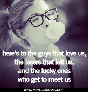 226274-Drake+quotes+about+love+++.jpg