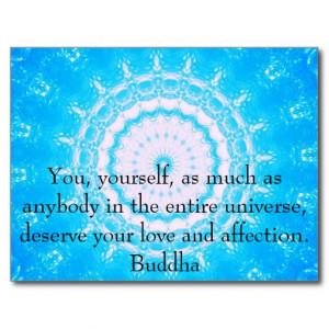 buddha_quotation_buddhist_spiritual_quotes_postcard ...