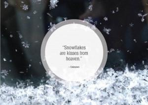 inspirational snow quotes9 inspirational snow quotes11