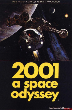 2001 a space odyssey quotes imdb wallpapers