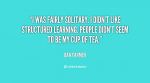 dan farmer quotes i m bisexual dan farmer