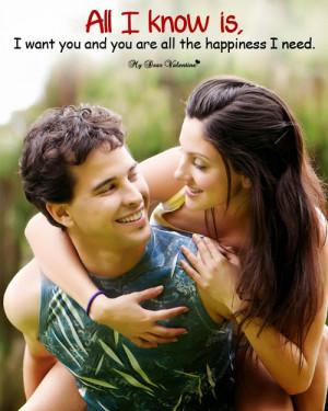 25 Most Romantic Love Quotes (21)