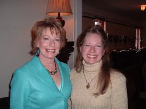 Gail Sheehy Quotes