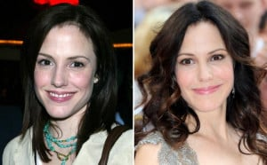 mary louise parker 39 s quote 6