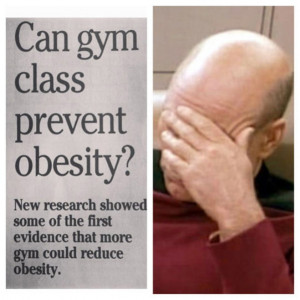 Gym_Class_funny_picture