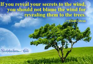 Quotes,Wisdom Quotes,Secret Quotes, Blame Quotes,Inspirational Quotes ...