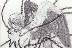 kurapika_half_demon__half_angel_sequel_by_resiove-d59ugng.jpg