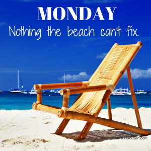 more beach and ocean quotes? Head over to our Beach and Ocean Quotes ...