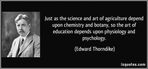 -and-art-of-agriculture-depend-upon-chemistry-and-botany-so-the-art ...