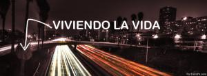 Quotes Acerca De La Vida http://funny-pictures.feedio.net/la-vida ...