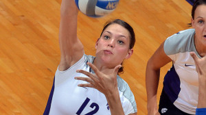 outside hitter volleyball quotes for outside hitters volleyball quotes ...