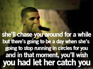 drake-quotes-pictures-2d172.jpg