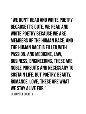 ... Dead Poets Society Quotes, Robin Williams, Robin Dead Poets, Fav