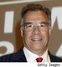 Steve Sabol president of NFL Films dies
