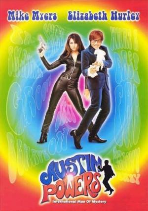 austin-powers-international-man-of-mystery-photo.jpg