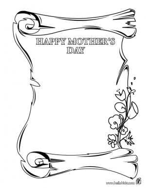 ... quotes pictures and coloring pages mother s day poem quotes pictures