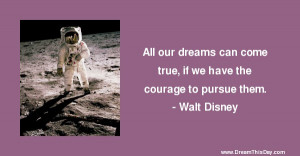 you find great value in these vision quotes and sayings