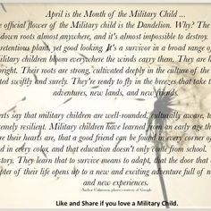 my daughter army brat and now an army wife more military brat military ...