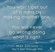 quote max lucado more lucado quot faith truth jesus wisdom inspir max ...