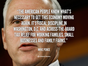 quote-Mike-Pence-the-american-people-know-whats-necessary-to-143298_1 ...