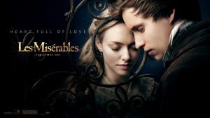 Les Miserables (2012 Movie) Les Miserables Movie Wallpapers