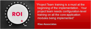 your training? Consider one of the following Accelerated training ...