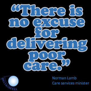 quotes about patient care