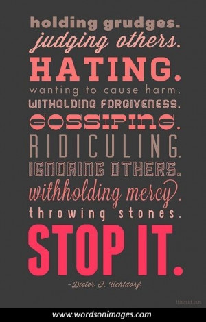 Positive cancer quotes