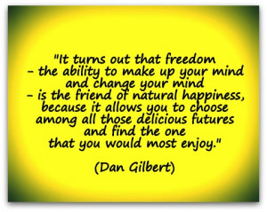 ... your-mind-and-change-your-mind-is-the-friend-of-natural-happiness