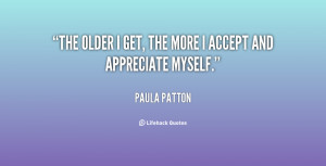 quote-Paula-Patton-the-older-i-get-the-more-i-7-137277_1.png