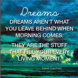 Tuesday Quotes And Sayings Dream zone quotes and sayings
