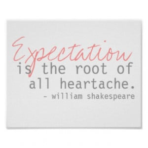 Images Funny Shakespeare Reading Quote Shirts Zazzle