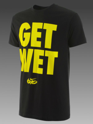 nike mlb local t shirts nike sayings shirts nike sayings shirts