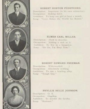 ... quotes-from-a-1911-high-school-yearbook-link-to-full-yearbook-in
