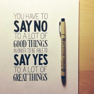 Typography quotes for creative people 13 30+ Inspiring Typography ...