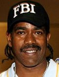 Kurtis Blow » Songs » Throughout Your Years