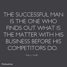 Motivational Quotes Business Planning ~ 117 inspirational quotes for a ...