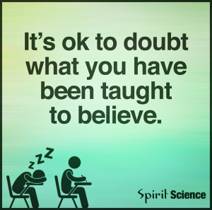 science quotes and images spirit science quotes images spirit science ...
