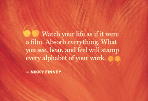 funny quotes creativity