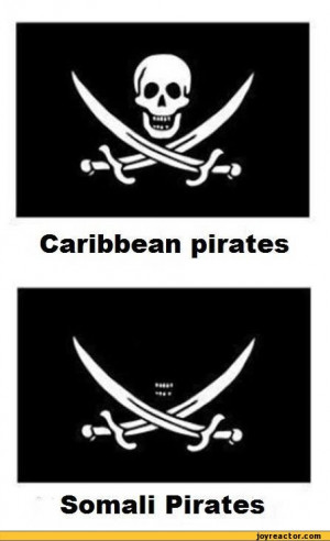 ... piratesSomali Pirates,funny pictures,auto,pirate,difference,somali