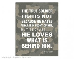 ... Quotes, Inspiration Typography, Quotes Inspiration, Military Quotes