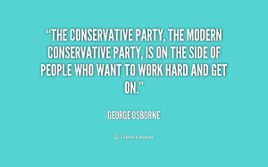 quote-George-Osborne-the-conservative-party-the-modern-conservative ...