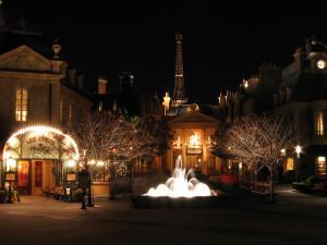 ... .net/fs42/f/2009/131/7/f/Epcot_France_Pavilion_8_by_Disney_Stock.jpg